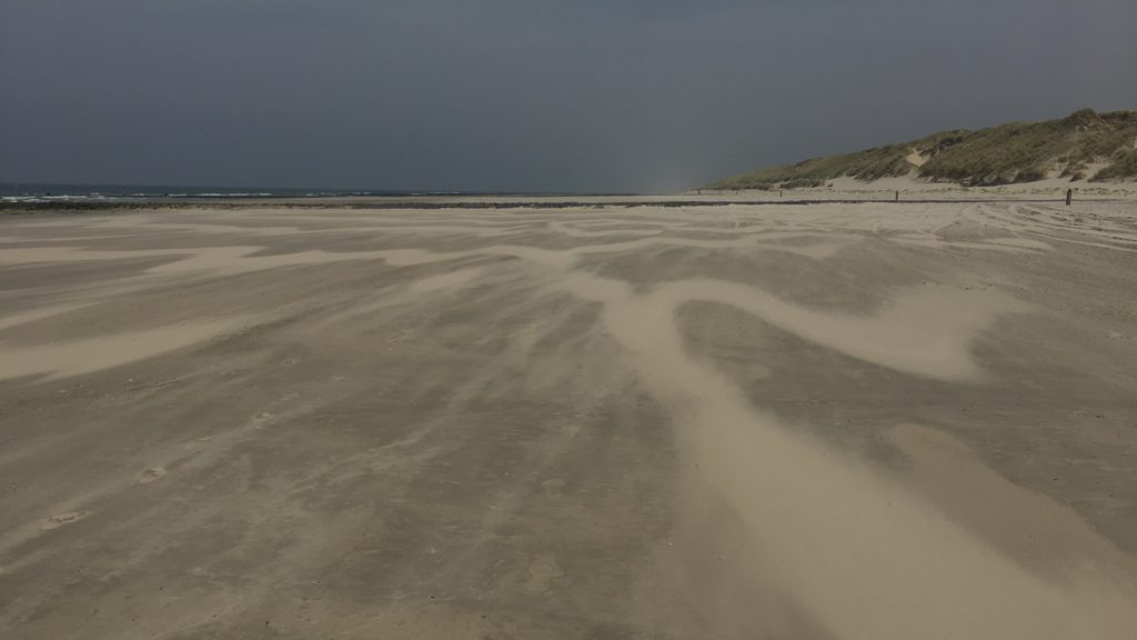Windering Strand