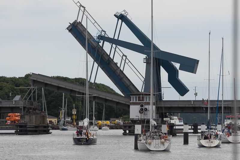 Ziegelgabenbrücke